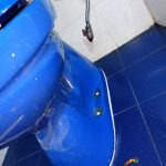Fix-leaking-toilet-bowl-plumber-singapore-HDB-Ang-mo-kio-22_wm