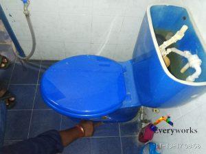 Fix-leaking-toilet-bowl-plumber-singapore-HDB-Ang-mo-kio-2_wm