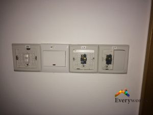 Light-Switch-Repair-Electrician-Singapore-Commercial-Jurong-East-1_wm
