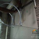 New-Joven-storage-water-heater-tank-installation-plumber-singapore-condo-marine-parade-1_wm