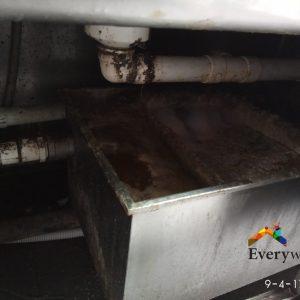 Repair-Burst-Pipe-Pipe-leak-Repair-Plumber-Singapore-Commercial-food-kiosk-Orchard-Road-5_wm