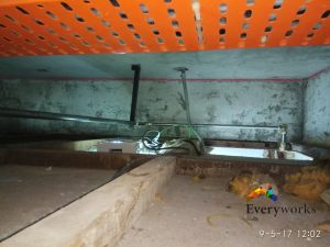 Replace-Rusty-Leaking-Copper-Piping-Plumber-Singapore-Condo-Dover-11_wm