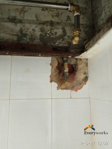 Replace-Rusty-Leaking-Copper-Piping-Plumber-Singapore-Condo-Dover-15_wm