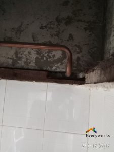 Replace-Rusty-Leaking-Copper-Piping-Plumber-Singapore-Condo-Dover-3_wm