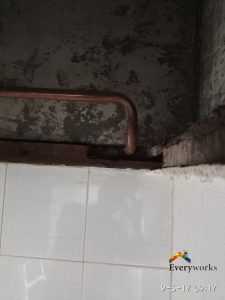 Replace-Rusty-Leaking-Copper-Piping-Plumber-Singapore-Condo-Dover-4_wm