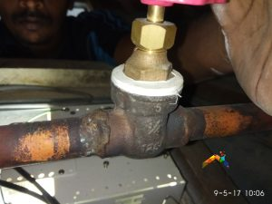 Replace-Rusty-Leaking-Copper-Piping-Plumber-Singapore-Condo-Dover-5_wm