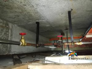 Replace-Rusty-Leaking-Copper-Piping-Plumber-Singapore-Condo-Dover-7_wm