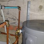 Replace-leaking-Joven-storage-water-heater-tank-plumber-singapore-landed-serangoon-1_wm
