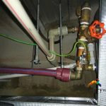 Replace-leaking-Joven-storage-water-heater-tank-plumber-singapore-landed-serangoon-3_wm