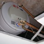 Replace-leaking-Joven-storage-water-heater-tank-plumber-singapore-landed-serangoon-4_wm