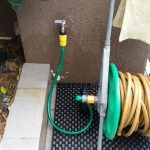 Replace-leaking-garden-tap-plumber-singapore-landed-pasir-ris-2_wm