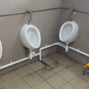 Replace-old-Install-new-public-urinal-plumber-singapore-Commercial-Aljunied-7_wm