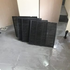 aircon-servicing-ceiling-cassette-fan-coil-singapore-commercial-toa-payoh-4_wm