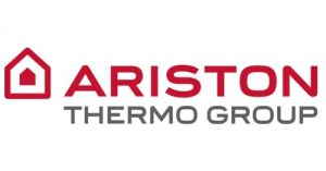 ariston-water-heater-brand-singapore-logo