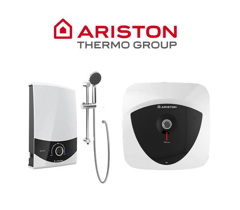 ariston-water-heaters-everyworks-plumber-singapore
