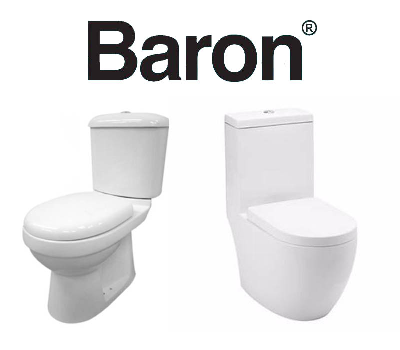 baron-toilet-bowl-installation-replacement
