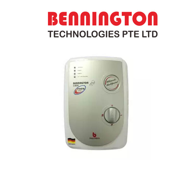 bennington-multipoint-water-heater-installation-everyworks-plumber-singapore