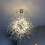 ceiling-light-installation-electrician-singapore-condo-serangoon-2_wm