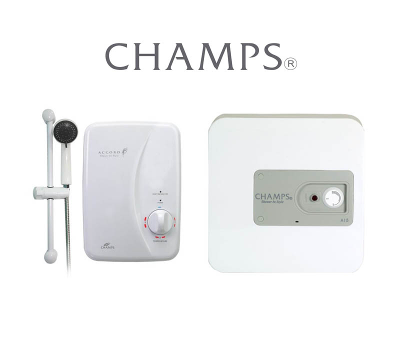 champs-water-heater-installation-everyworks-plumber-singapore