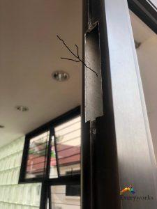 change-door-lock-and-latch-set-landed-serangoon-gardens-1_wm