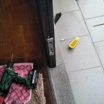 change-door-lock-and-latch-set-landed-serangoon-gardens-6_wm