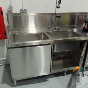 clear-commercial-kitchen-sink-choke-plumber-singapore-commercial-kitchen-kallang-1_wm