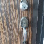 common-room-door-lock-replacement-singapore-condo-marine-parade-1_wm