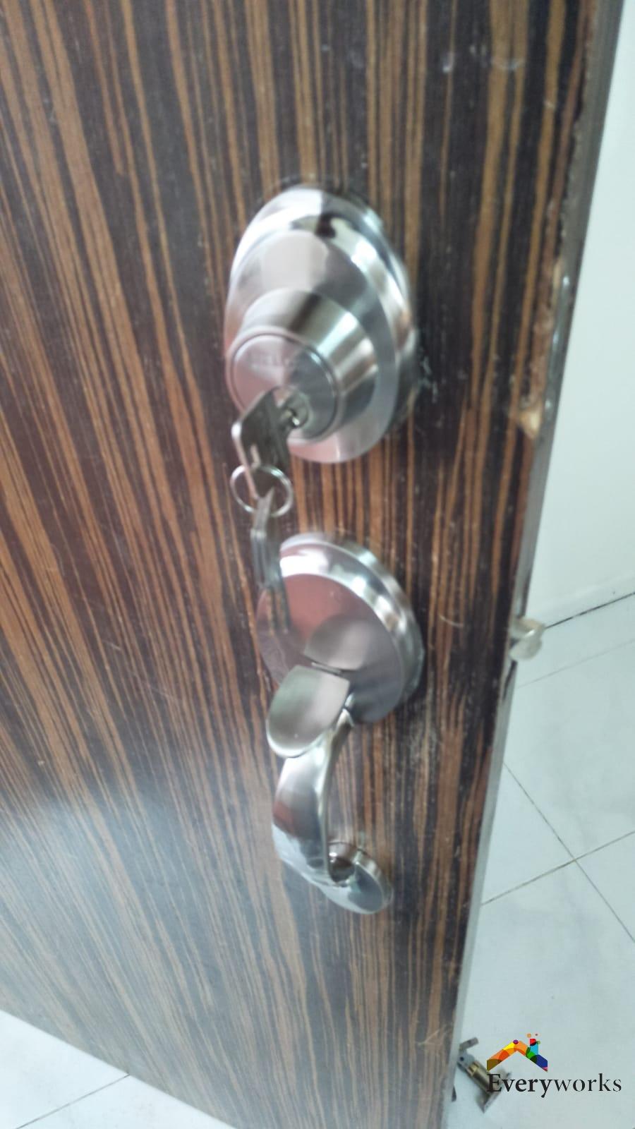 common-room-door-lock-replacement-singapore-condo-marine-parade_wm