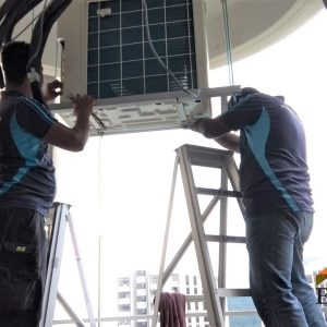 condenser-aircon-installation-aircon-servicing-singapore-condo-cashew-road_wm