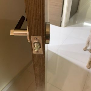 door-handle-replacement-singapore-hdb-punggol_wm