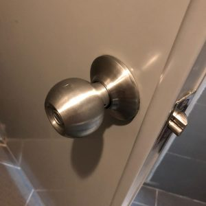 door-knob-replacement-office-singapore-lavender-handyman-singapore_wm