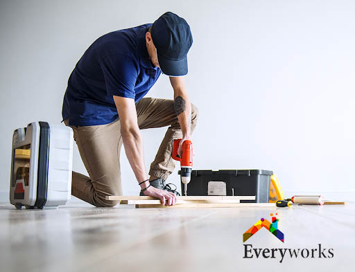 handyman-drilling-services-everyworks-singapore