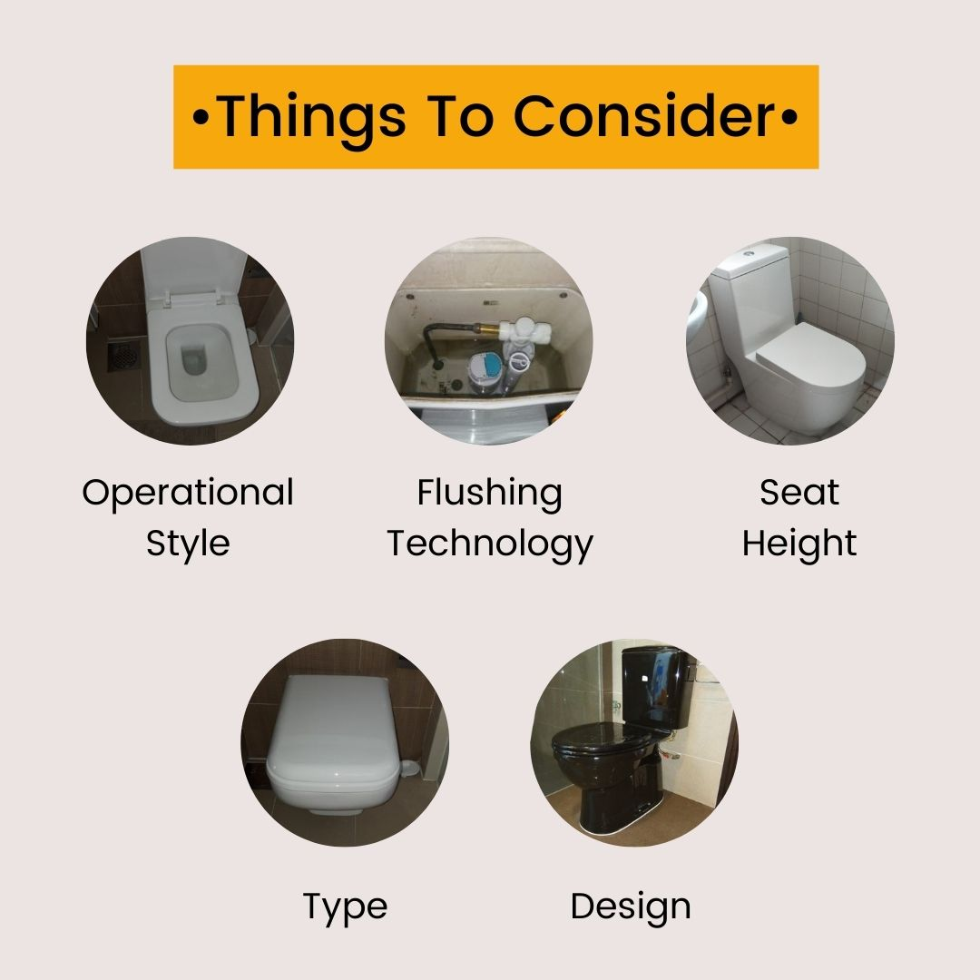 instagram-post-1-choosing-the-right-toilet-bowl-toilet-bowl-installation-everyworks-plumber-singapore-2