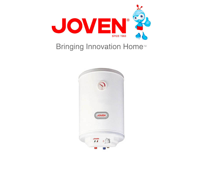 joven-storage-water-heater-water -heater-installation-eveyworks-plumber-singapore