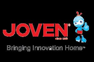 joven-water-heater-brand-singapore-logo