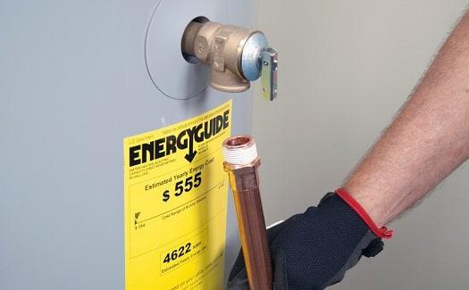 leaking-water-heater-valve-everyworks-plumber-singapore