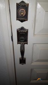 main-door-lock-replacement-singapore-condo-marine-parade-2_wm