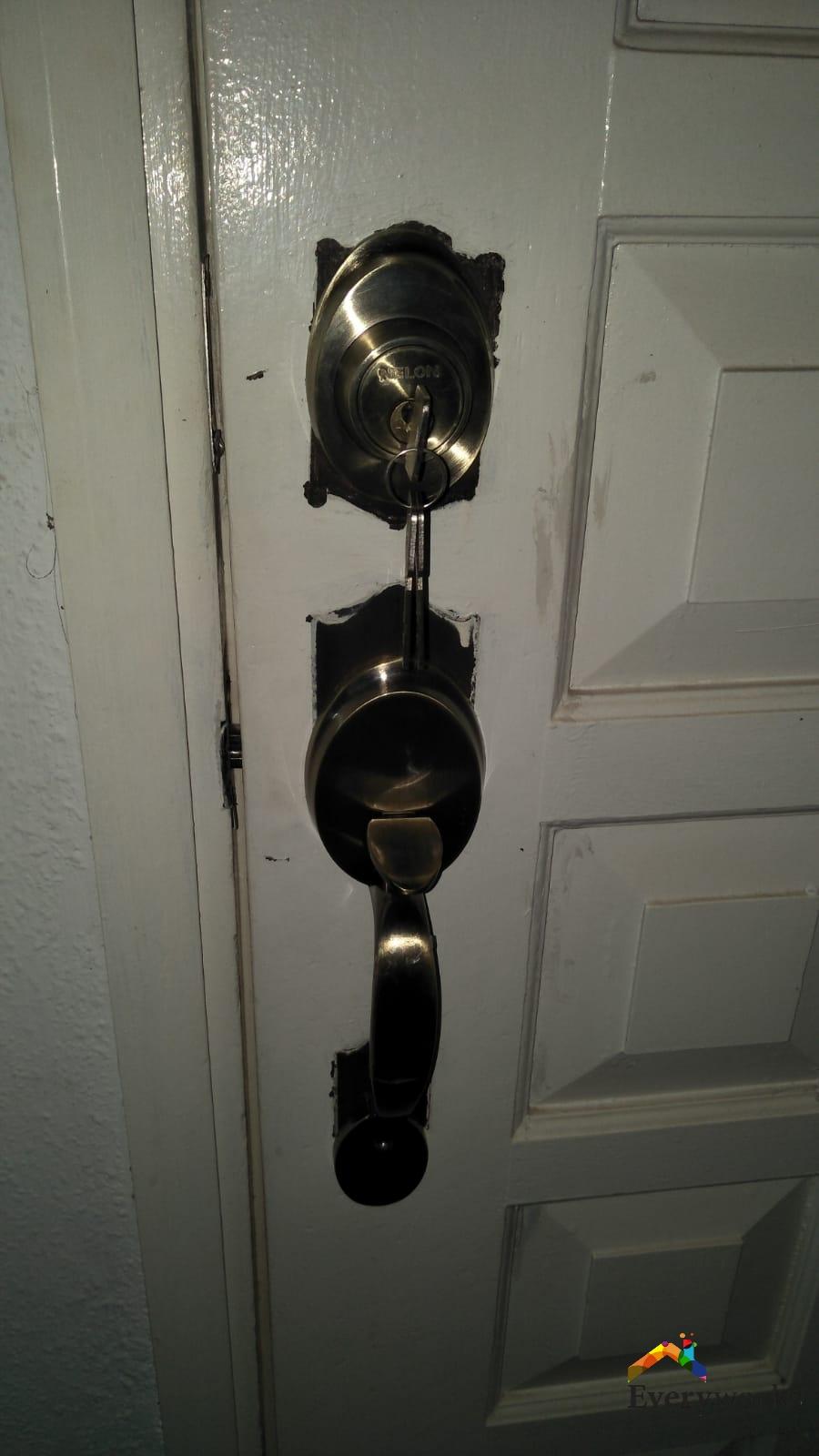 main-door-lock-replacement-singapore-condo-marine-parade-3_wm