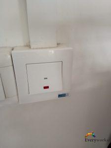 replace-water-heater-switch-no-light-singapore-hdb-choa-chu-kang-1_wm