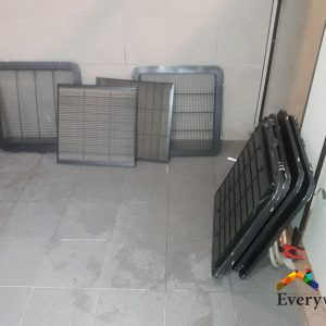 restaurant-aircon-servicing-ceiling-cassette-and-aircon-gas-top-up-commercial-east-coast-parkway-1_wm