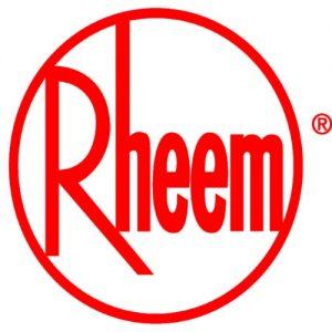 rheem-water-heater-singapore-logo