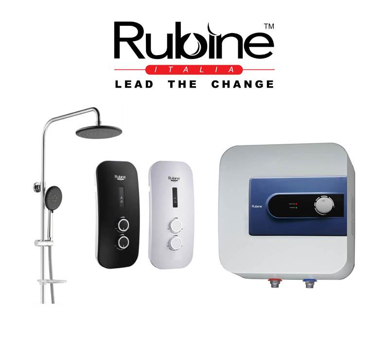 rubine-water-heater-installation-everyworks-plumber-singapore