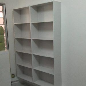 shelf-furniture-assembly-wall-mounting-service-drilling-services-handyman-singapore-hdb-bishan1_wm