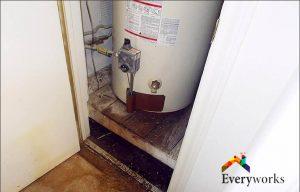 storage-water-heater-leak-plumbing-leaks-everyworks-plumber-singapore