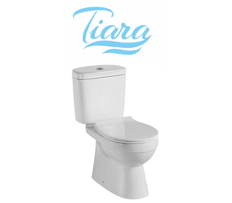 tiara-toilet-bowl-installation-replacement