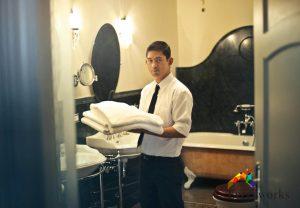 toilet-bowl-leak-plumbing-leak-everyworks-plumber-singapore