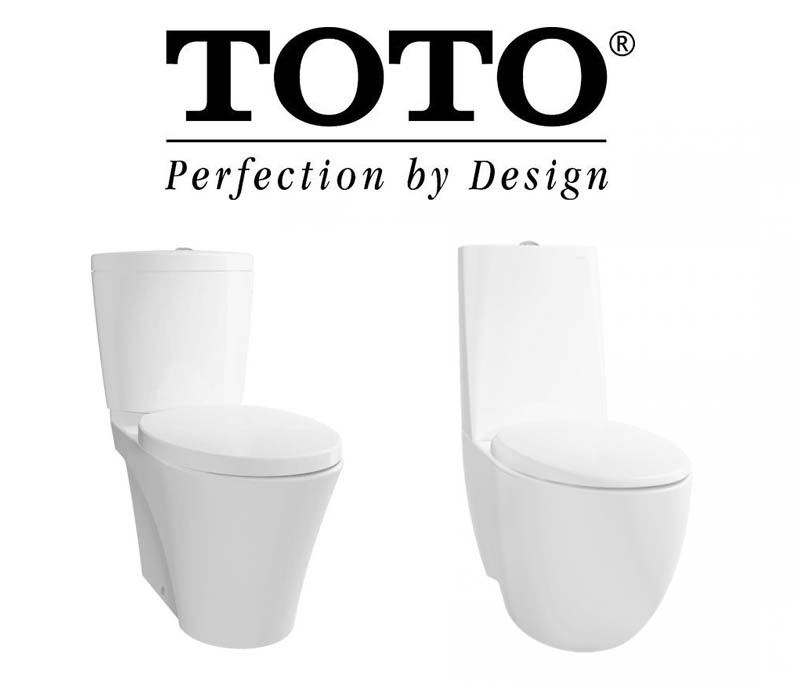 toto-toilet-bowl-installation-replacement
