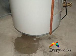 water-heater-leak-water-heater-replacement-everyworks-plumber-singapore