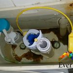 Replace-flush-system-everyworks-plumber-singapore-HDB-Jurong-west-2