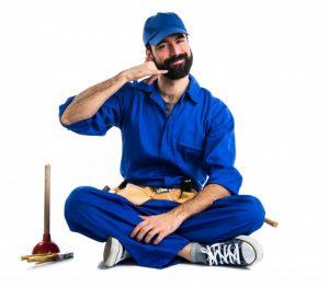 call-plumber-singapore-everyworks-home-services